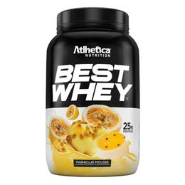 best-whey-maracuja-mousse-900g-atlhetica