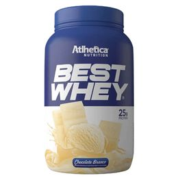best-whey-chocolate-branco-900g-atlhetica
