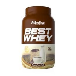 best-whey-original---cafe-900g-atlhetica