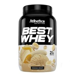 best-whey-banana-cream-900g-atlhetica