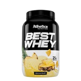 best-whey-abacaxi-frape-900g-atlhetica