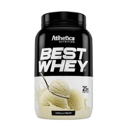 best-whey-vanilla-cream-900g-atlhetica