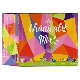 chanical-mix-90-saches-tea-fit